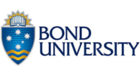 Client Icon - Bond University