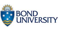 Client Icon - Bond University