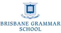 Client Icon - Brisbane Girls Grammar