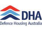 Client Icon - DHA