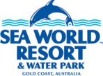 Client Icon - Sea World