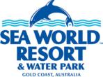 Client Icon - Sea World